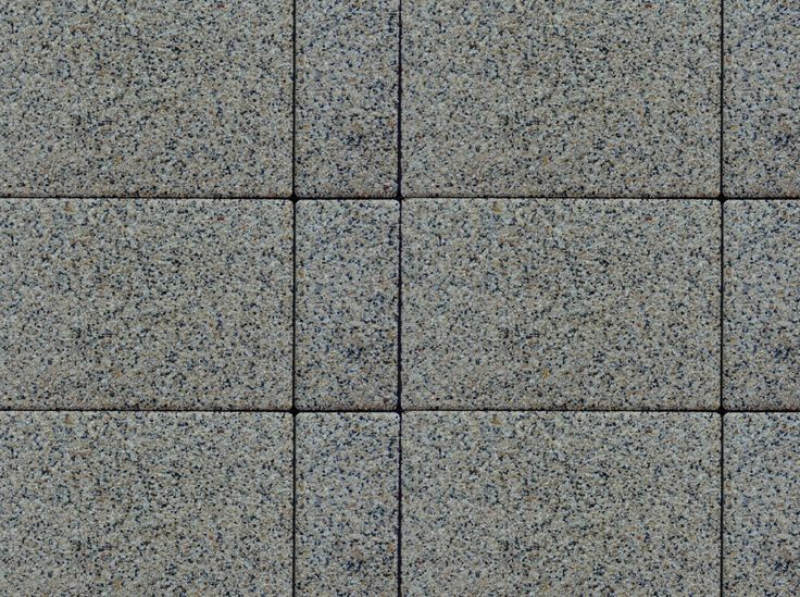 paving-texture0018