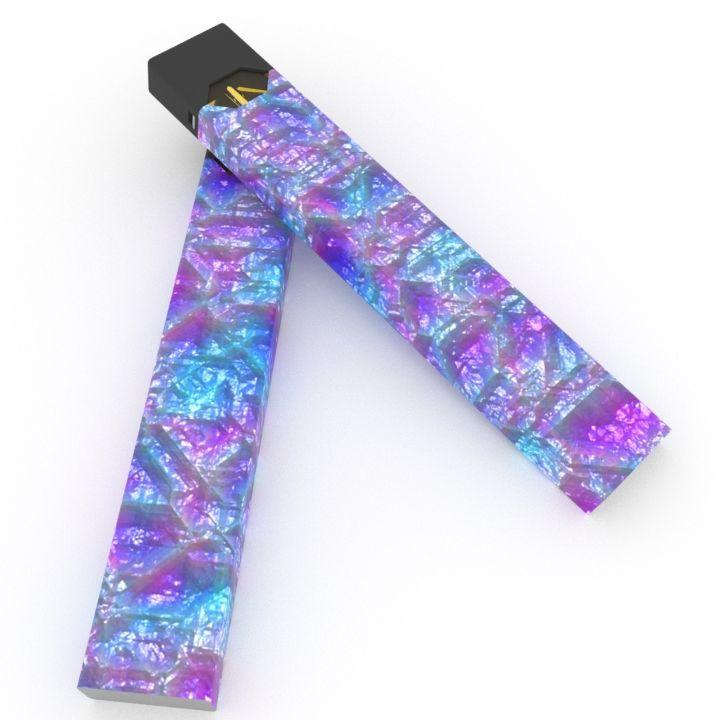 juul juul wraps juul wrap design vape vape design vape wrap e