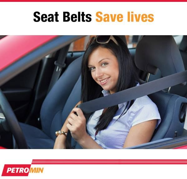 Can You Get Insurance Quote Without Car: 7 Best Safety & Care Images On Pinterest