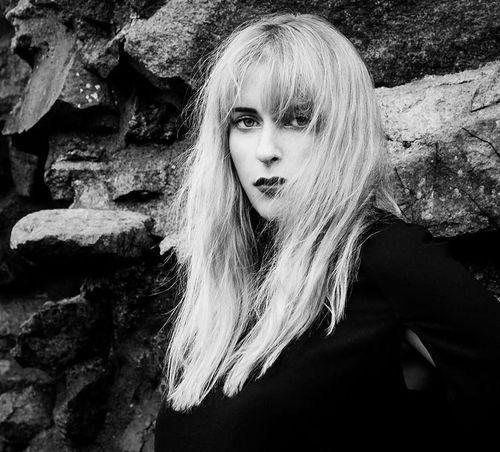 """Susanne Sundfør - """"White Foxes"""""""