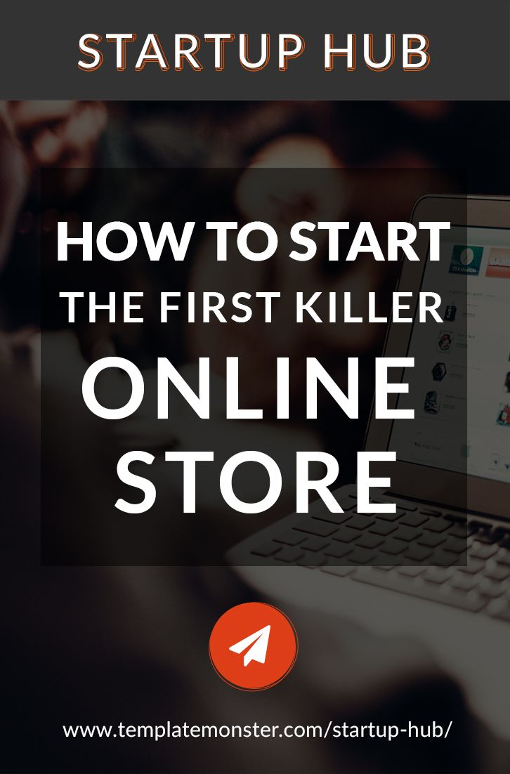 In this guide, you will find a brief description of the most popular eCommerce platforms, tips on hosting, design and site optimization – all the basic elements to start a small, successful online business on your own.