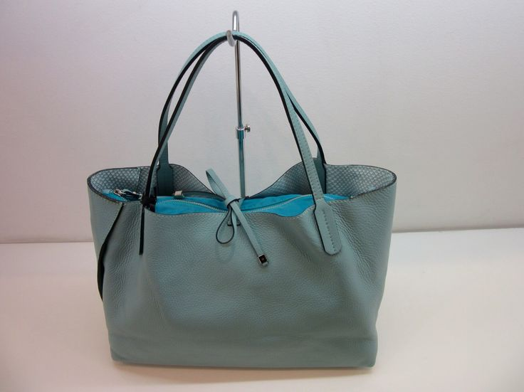 Made in Italy bags by arduinoshoes