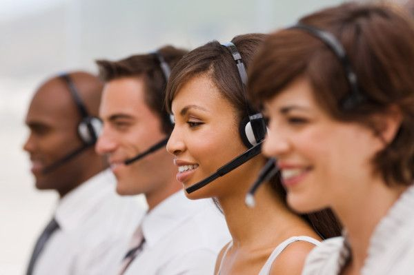4 Tips to Modernize Your #CallCenter Customer Experience From Start to Finish