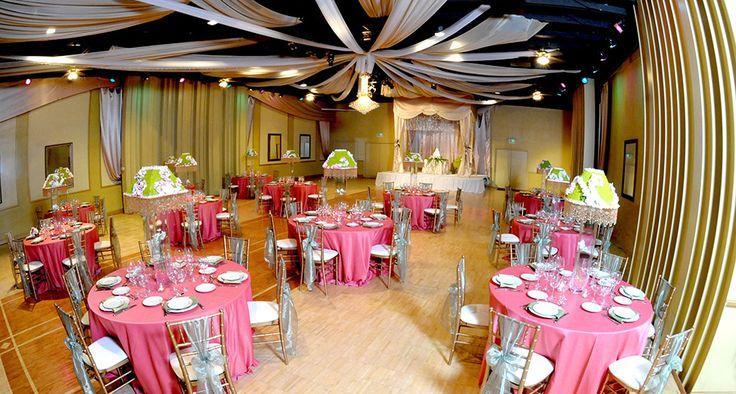 33 best wedding venues sacramento california images on pinterest venue hall ballroom events wedding ceremony reception quinceaners salon uptown ballroom sacramento ca junglespirit Gallery