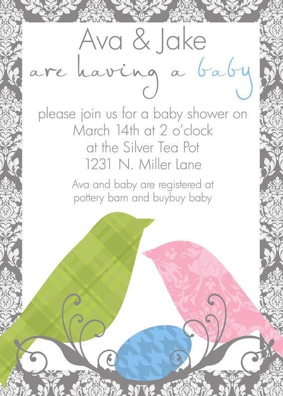 etsy baby shower invite andreagerig