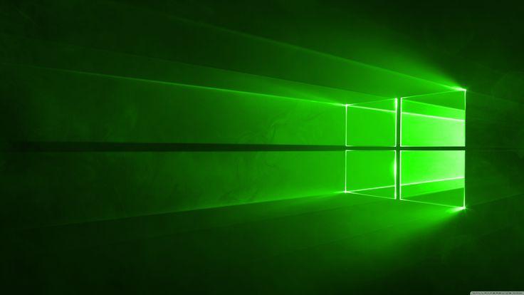 WallpapersWide.com | Windows 10 HD Desktop Wallpapers for ...