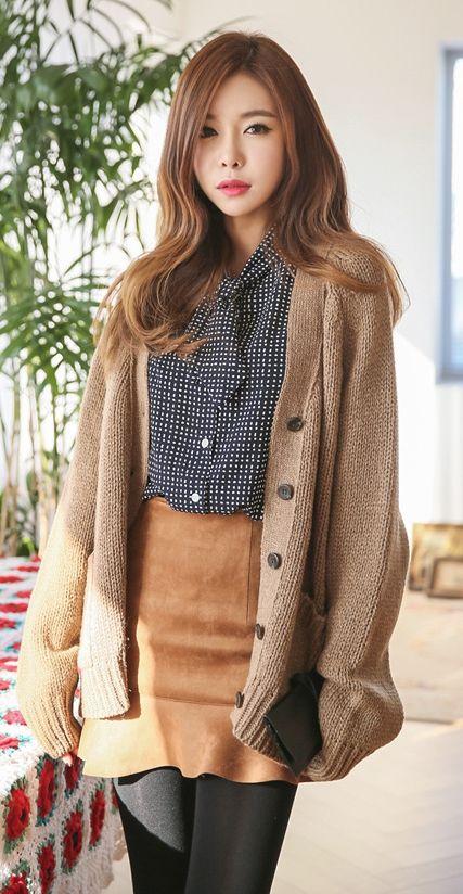 Korean Fashion Store, itsmestyle                                                                                                                                                                                 More