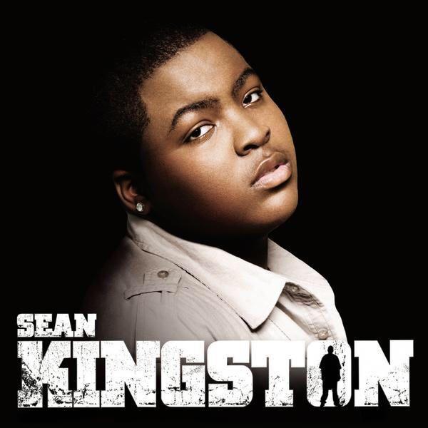 "#Lyrics to 🎤""That Ain't Right"" - Sean Kingston @musixmatch mxmt.ch/t/114034736"