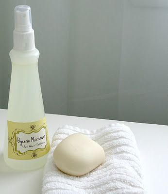 5449 best images about diy bath and body on pinterest for Diy mineral water bottle