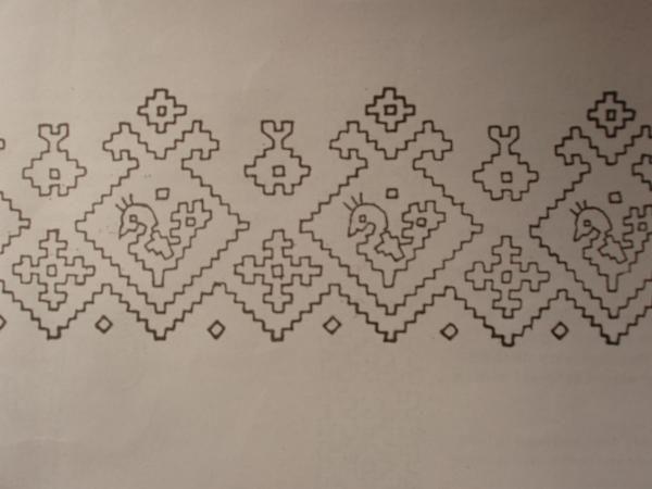 Kasuthidharwadi Embroidery Designs P1010002jpg