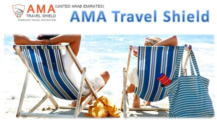 Buy Travel Insurance Online at Low Cost