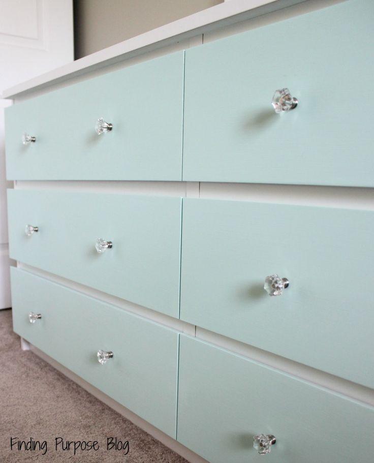 Best + Ikea paint ideas on Pinterest  Paint ikea furniture