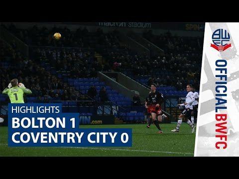 Bolton vs Coventry City - http://www.footballreplay.net/football/2016/11/22/bolton-vs-coventry-city/