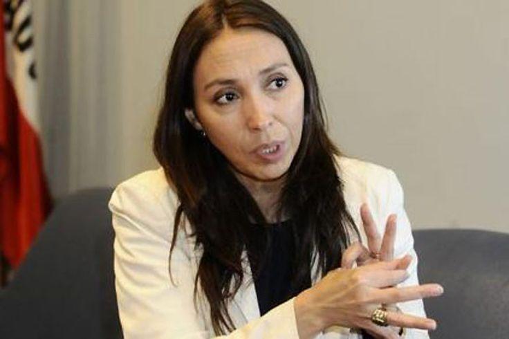 Funcionaria chilena destaca avances en TPP-11 - Prensa Latina