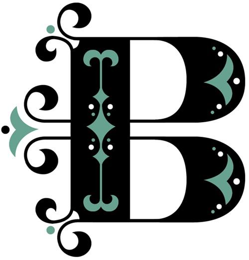 Jessica Hische Typography #design #typography