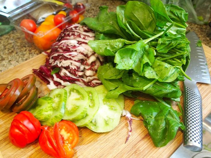www.wellnesswithjules.com  Vegetable casserole mmmm