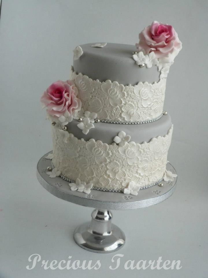 Wedding Cake B Ef Bf Bdb Ef Bf Bd