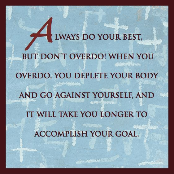 The Four Agreements Quotes Fair 45 Best The Four Agreements Images On Pinterest  Inspiration Quotes . Review