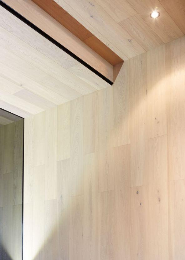 WOODCUT Products - Pale Oak