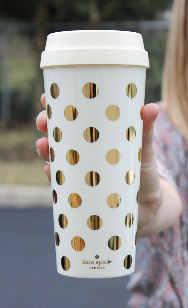 17 Best Ideas About Gold Polka Dots On Pinterest Gold