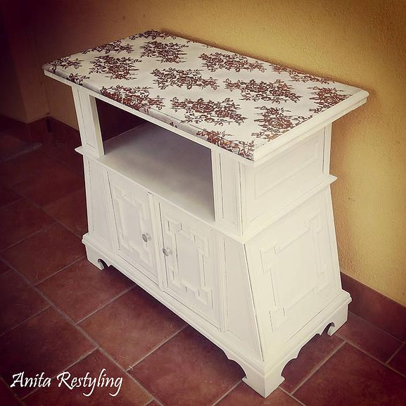30 best images about Mobili shabby chic on Pinterest  Cas, Ea and Colors