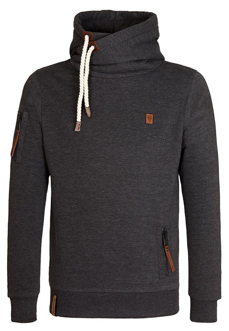 best 20 men 39 s hoodies ideas on pinterest guy clothes guys hoodies and mens clothing styles. Black Bedroom Furniture Sets. Home Design Ideas