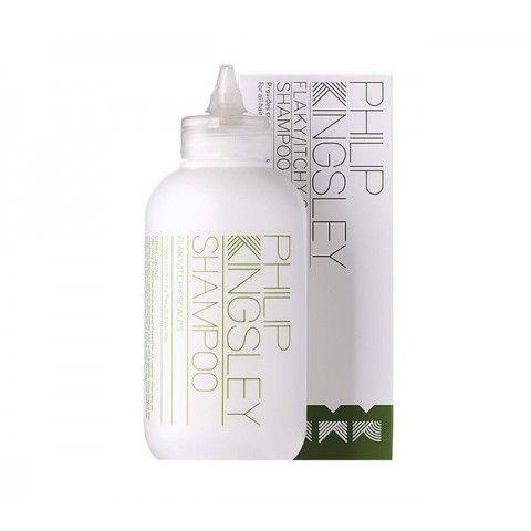Philip Kingsley Flaky Itchy Scalp Shampoo  £23