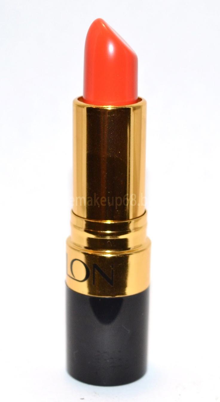 Best Revlon Blue Based Red Lipstick: Best 25+ Revlon Lipstick Colors Ideas On Pinterest