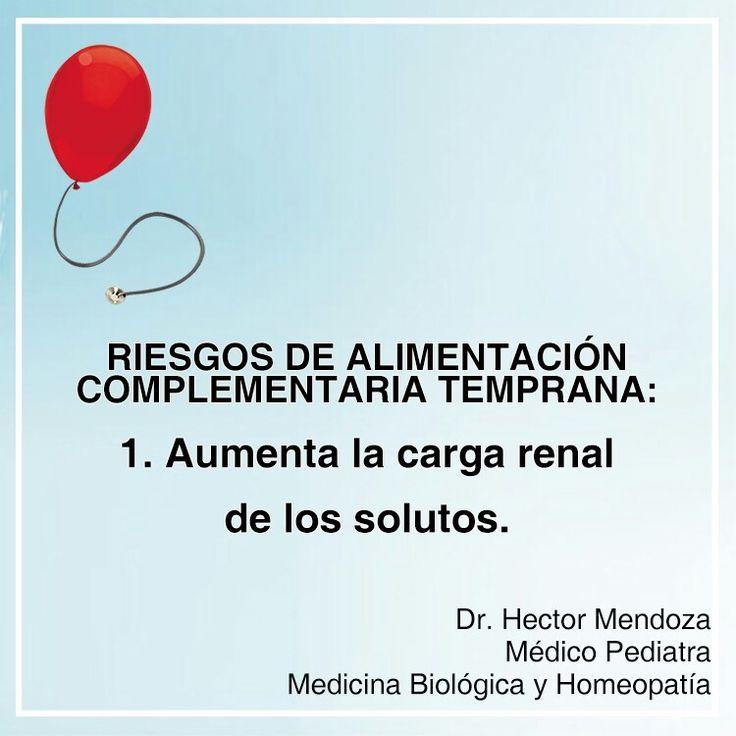 Agenda tu cita Tel. 2960557 Cra 16a N°82-46 Cons. 309 Unidad Médica Nueva Clínica del Country, Bogotá  www.drhectormendoza.com  Dr. Hector Mendoza Médico Pediatra especialista en Medicina Biológica, Homotoxicología y Homeopatía Clínica.