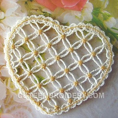 619 Best Free Embroidery Designs Images On Pinterest Machine