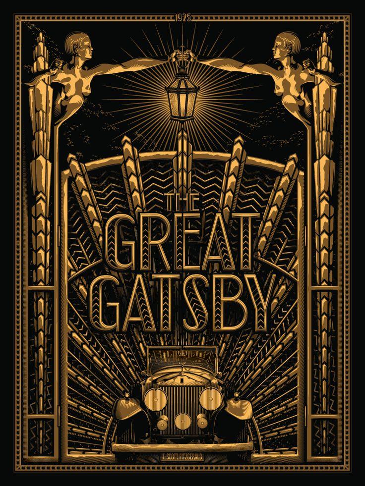 Design Culture | Posters de filmes clássicos