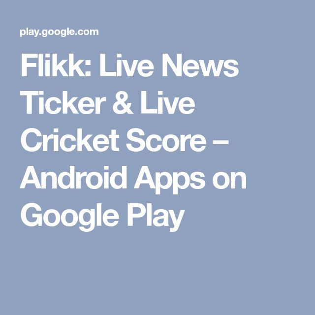Best  Cricket Score Ideas On   Icc Cricket Score