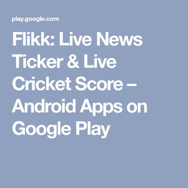 Best 25+ Cricket score ideas on Pinterest Icc cricket score - sample cricket score sheet