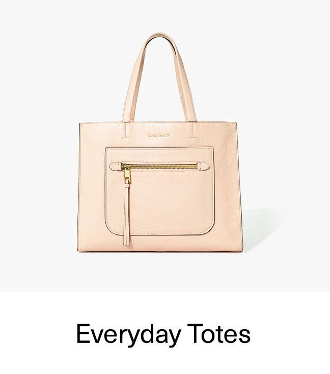 Everday Totes