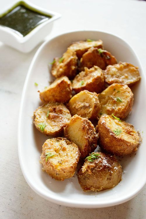 13 best pakistani dishes images on pinterest cooking food desi tandoori aloo indian vegetarian recipesvegan recipesvegetarian foodsweet recipesindian potato forumfinder Images