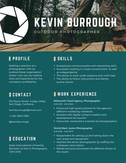 Πάνω από 25 ξεχωριστές ιδέες για Resume photo στο Pinterest - networking skills resume