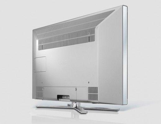 LOEWE 40in LCD TV