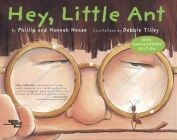 PERSPECTIVE: Hey, Little Ant by Phillip and Hannah Hoose
