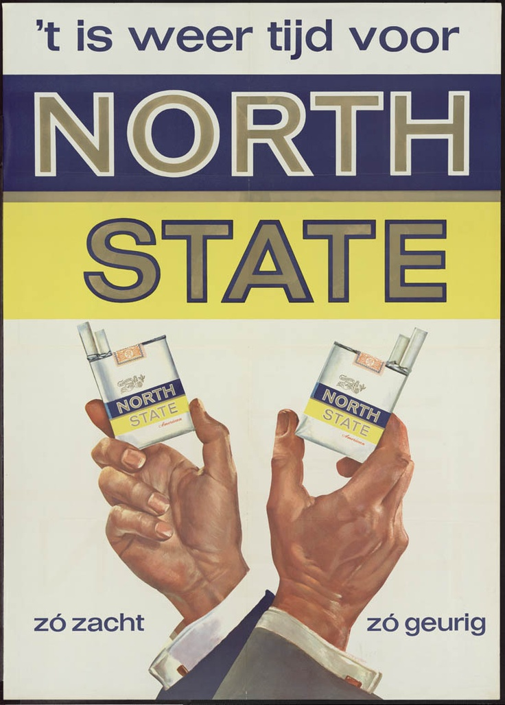 North State