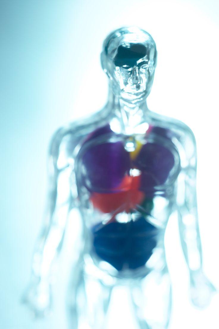 Uso de bicarbonato para função renal prejudicada