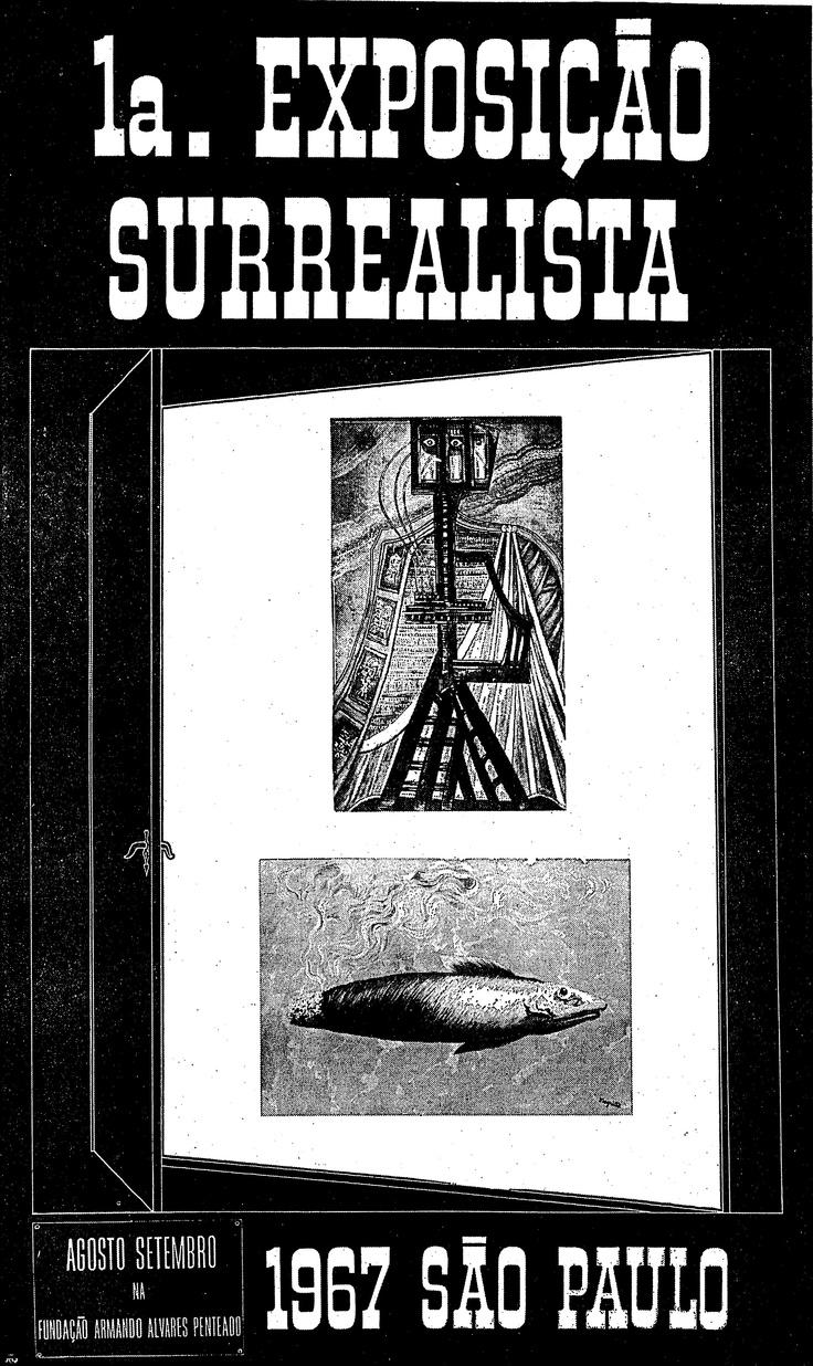 Estadão, 26/08/1967  http://blogs.estadao.com.br/reclames-do-estadao/2012/09/12/surrealismo-em-sao-paulo/