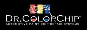 DrColorChip for car scratches