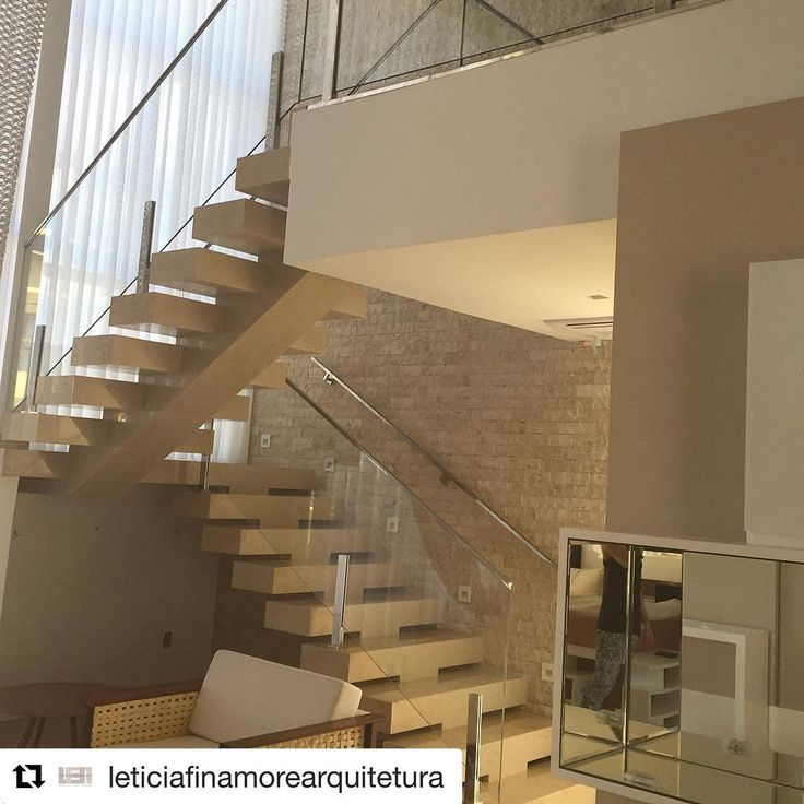 Ver esta foto do Instagram de @palimanan_revestimentos • 296 curtidas