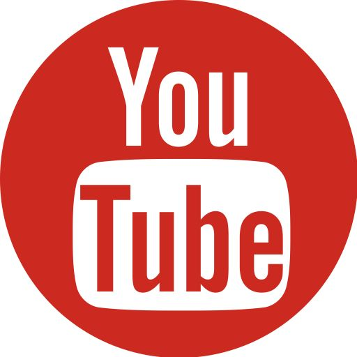 youtube videos for memorial day