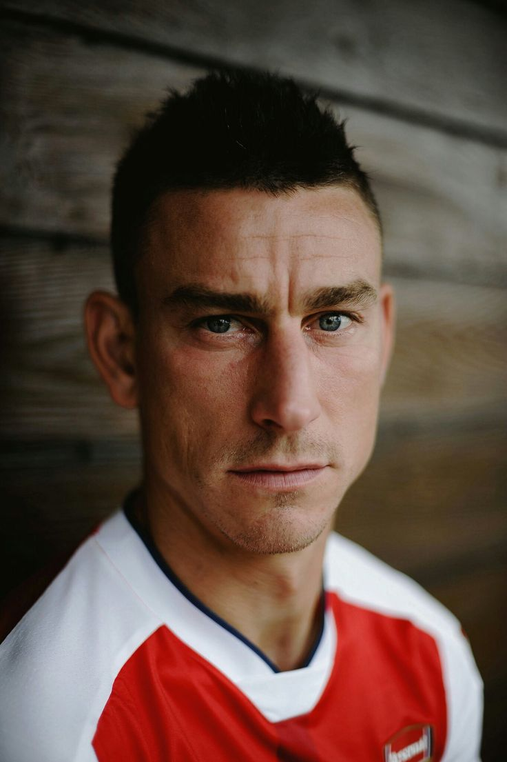 Laurent Koscielny PUMA Arsenal 2016 2017 Pinterest