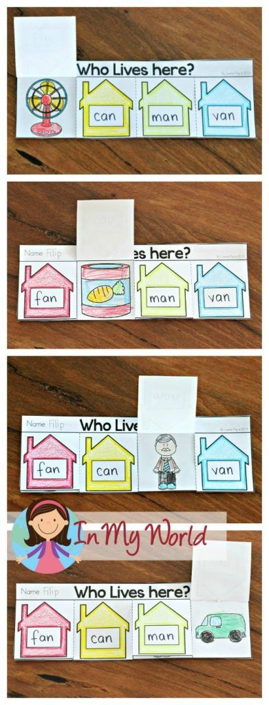94 best Literacy images on Pinterest | Kreativ, Deutsch und ...
