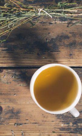 hierbas para prevenir la gota calculo renal acido urico acido urico produce fiebre