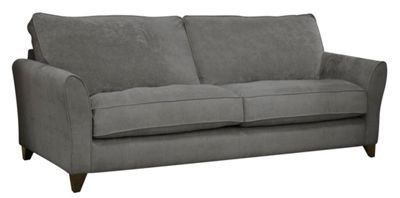 Dfs Couches Leather