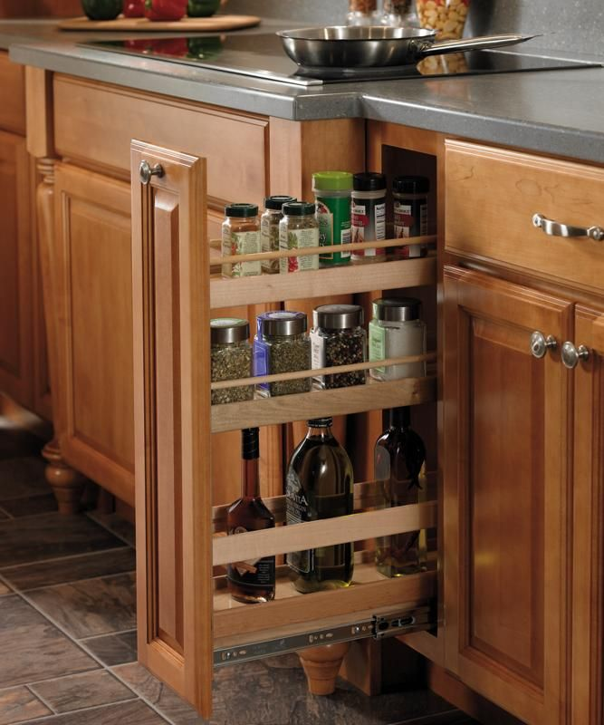 21 Best Images About Kitchen Cabinets On Pinterest