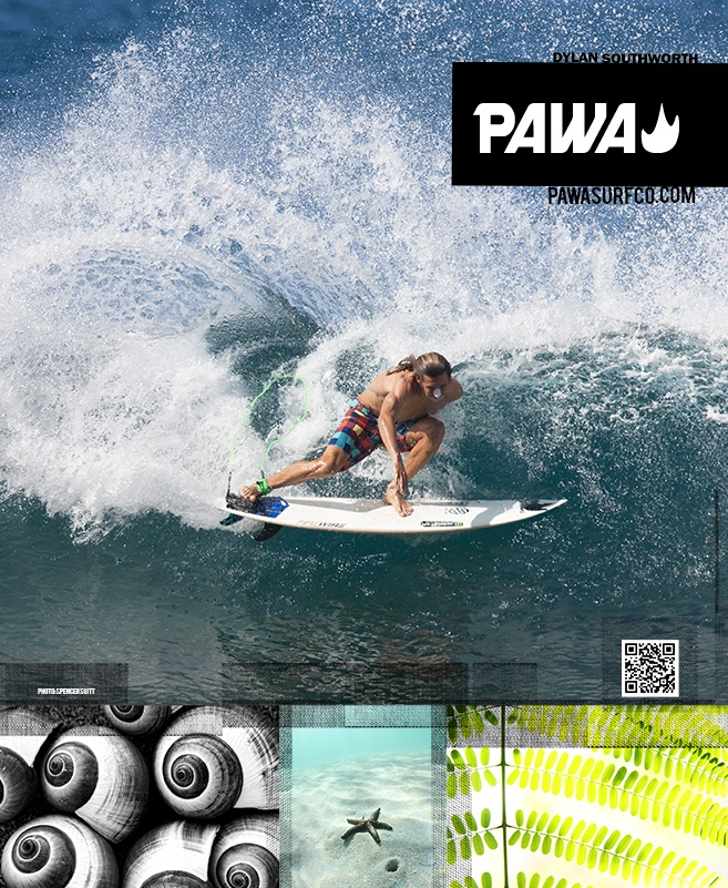 #transworld #transworldsurf #surfing #surf #dylan #perfectwave #cutback #extreme #pawasurf #pawasurfco #pawa